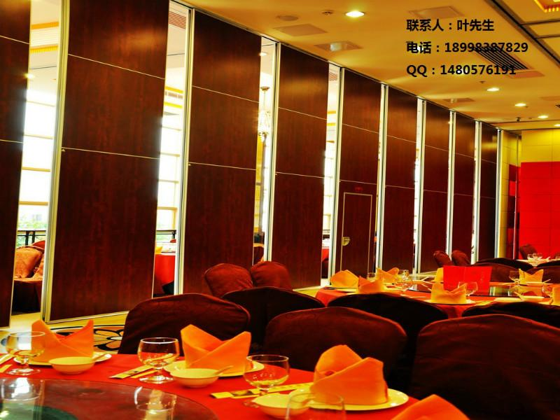 商,广东广州移动隔断优质厂家 隔墙价格 广州市天造屏风公司 高清图片