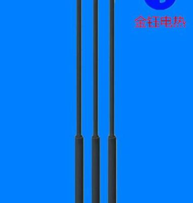 型硅碳棒图片/型硅碳棒样板图 (2)