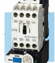 供应三菱低压电器,苏州三菱低压电器供货商,张家港三菱低压电器价格批发