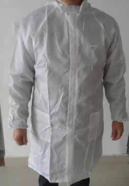 棉针织手套图片/棉针织手套样板图 (4)