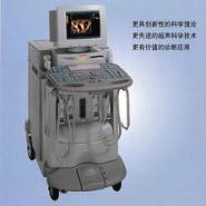 数字化超声诊断仪图片