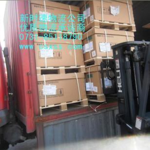 找至九寨沟县工程设备配件运输图片