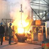 供应西安中频电炉厂家报价 西安中频电炉生产厂家 西安中频电炉生产厂