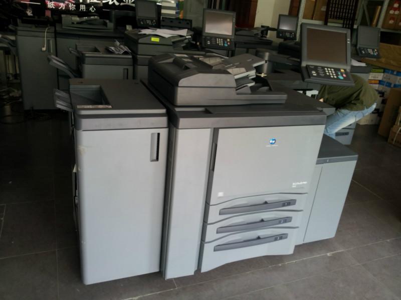 供应用于的黑白复印机