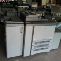供应用于的柯美950黑白复印机