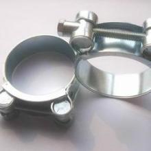 供应厂家直销供应美式喉箍强力喉箍卡图片