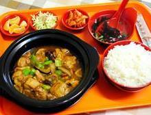 供应学习黄焖鸡米饭全套技术配方配料,黄焖鸡米饭加盟电话,黄焖鸡哪家最批发