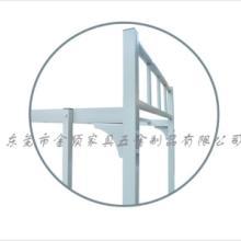 供应双层铁床 学生铁床 工厂铁床 高低床 订做铁床 东莞铁床