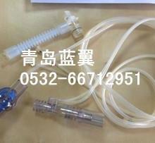 供应GEIvent201流量传感器