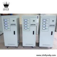供应稳压器生产厂家/稳压器报价/稳压器批发商