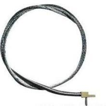 供应铜头感温棒热电偶 ,铜头感温棒(热电偶 )价格