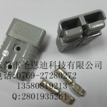 供应充电插头/大电流连接器/充电接插件/型号175A-600V