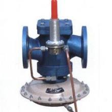 供应RTJ/GK型系列调压器|燃气调压装置批发生产厂家批发