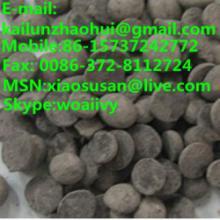 供应橡胶助剂-橡胶防老剂4020/6PPD