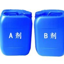 供应UV漆废水处理