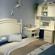 供应武汉至白小屋儿童家具安装