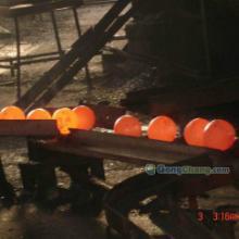供应优质耐磨钢球