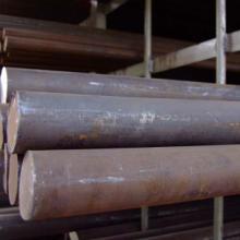304供应用于加工配件的不锈钢黑皮棒规格有30,40,45,50,70,80,100,200MM图片