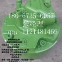 供应TLM1-250钻机马达