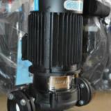 供應源立GD32-20增壓泵 源立GD-20增壓泵廠家