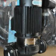 冷却水泵图片