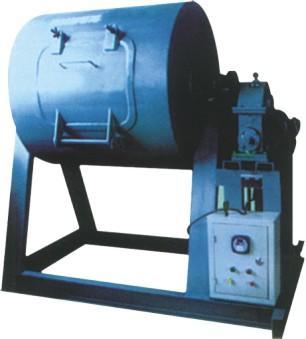 TJMK-2000型焦炭机械强价格优惠的焦炭机械强度的专卖店
