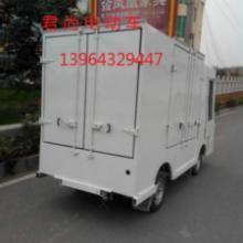 供应电动高尔夫送餐车高尔夫球专用车_河北天津北京地主电动高尔夫球车图片