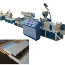 供应扣板生产线,PVC扣板生产线批发