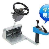 供应周口汽车驾驶模拟器价格特价