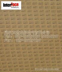 供应TN-9001 高温耐油绝缘板