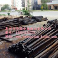广东省深圳市地脚螺栓生产厂家图片