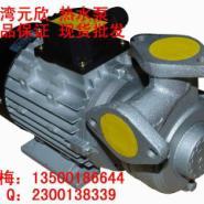 元新YS-15B高温马达图片