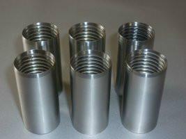 泰州精密五金不锈钢压铸件冲压件找上海高级数控去毛刺磁力研磨机研究