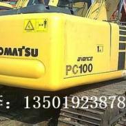 供应出售小松350挖掘机