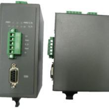 供应东莞CAN光电转换器供应商/价格/批