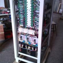 供应无触点电力稳压器,陕西SBW100K三相补偿无触点稳压器价格批发