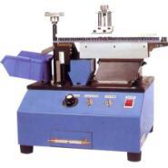 YR-104A电感剪脚机图片