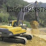 供应小型挖掘机