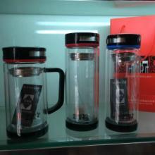 供应西安保温杯销售-杯子批发厂家 西安保温杯玻璃杯制作厂家