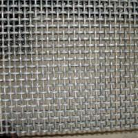 供应不锈钢轧花网,镀锌轧花网,铜轧花,找304轧花选安平蓝飞丝网诚信优惠