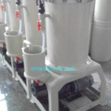 供应电镀过滤机过滤泵过滤耗材厂家