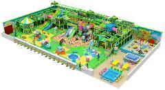 供应儿童室内乐园,儿童乐园    淘气堡
