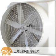 SP型玻璃钢负压风机图片