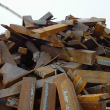 供应有色金属/保定高价回收有色金属/有色金属回收公司图片