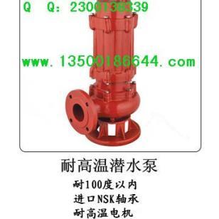 东莞潜水泵图片