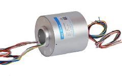 供应电机滑环机电导电滑环导电环集电环旋转门导电滑环深圳厂家批发