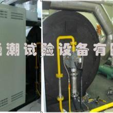 汽车散热器冷却系统测试台
