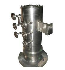 供应工业导电滑环转子滑环军工滑环技术领先质量保证专业定制批发