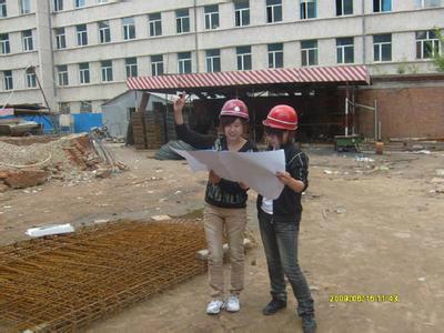 供应广西建筑工程劳务承包