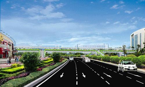 供应北京燃气工程规划